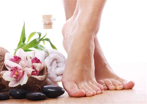 Foot Care by Healthy Care Tips Healthy Care Tips In Urdu