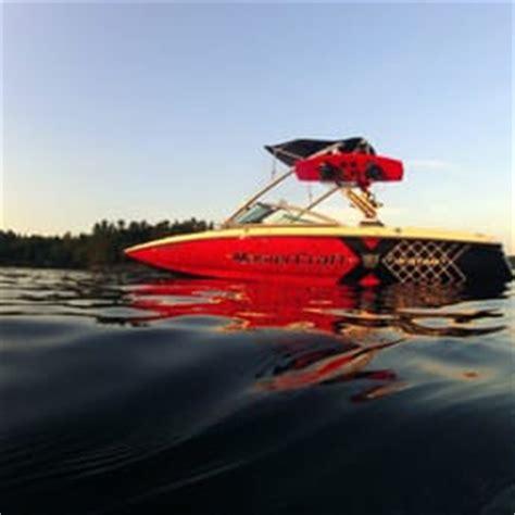 lake mead las vegas boat rentals lake mead boat rentals boat charters 100 callville bay