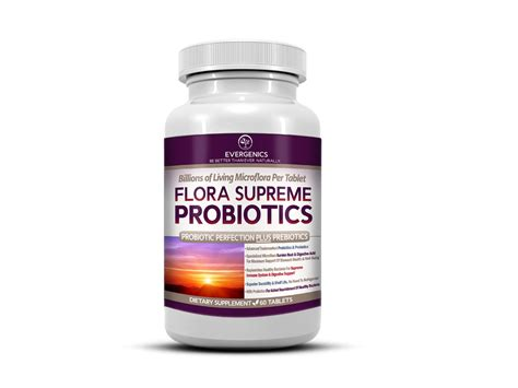 Probiotic Detox Side Effects by Weight Loss From Probiotics Weight Loss Vitamins For