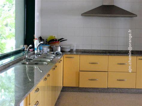 le bon coin cuisine 駲uip馥 bon coin cuisine trouvez le meilleur prix sur voir avant