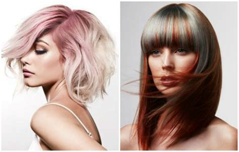 top selling hair dye the new hair color trend best rated home hair color