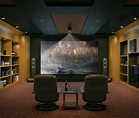 lg  home theater projector