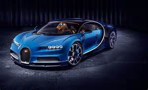 bugatti new car an exclusive in depth look at the new bugatti chiron by