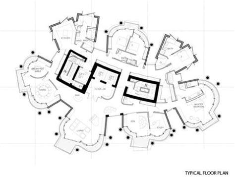 walt disney concert floor plan haute 100 update gehry s luxurious opus hong kong residential building nears completion