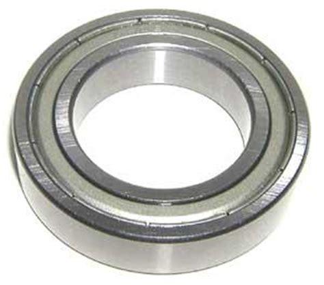 Bearing 6014 Zz Nis 6014 groove bearing 6014 bearing 70x110x20 gd bearings