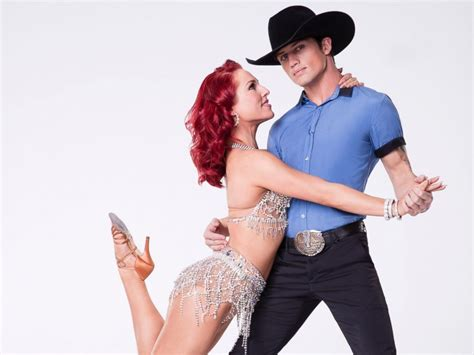 abc dancing with the stars cast and partners 2014 dancing with the stars 2017 season 24 celebrity cast