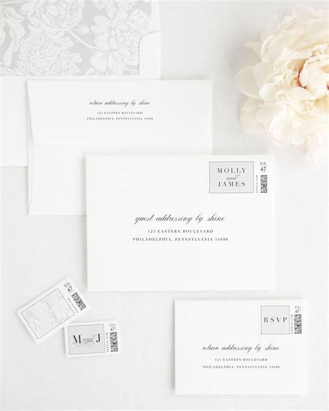 Wedding Font Serif by Serif Wedding Invitations Wedding Invitations By