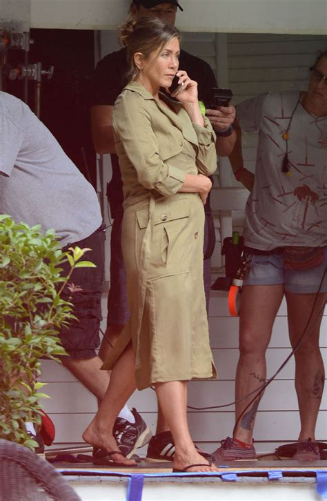 S Day Aniston Aniston On Mothers Day Set 18 Gotceleb