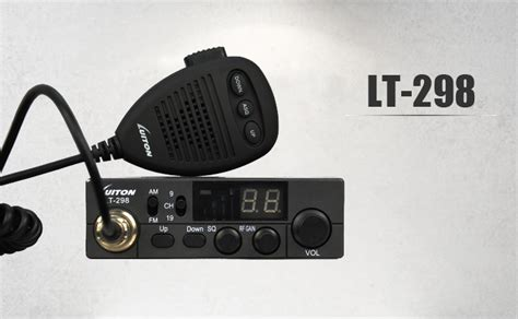 best mobile cb radio china wholesale best top ten 10 meter am fm 40 channel