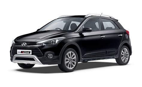 hyundai i20 car price hyundai i20 active 1 4 base price features car