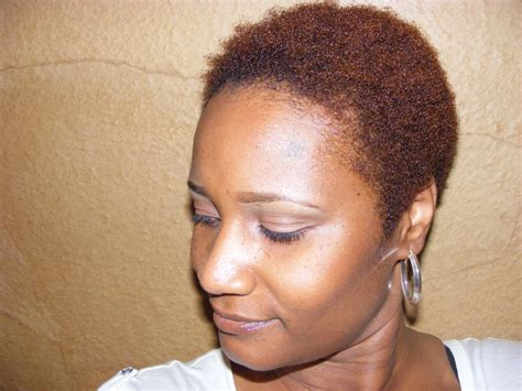 starting sisterlocks with short hair sisterlocks my journey my way june 2010