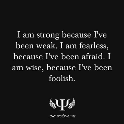 fearless in 21 days a survivor s guide to overcoming anxiety books i am fearless quotes quotesgram