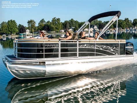 harris flotebote bimini top flote bote 200 boats for sale in alabama