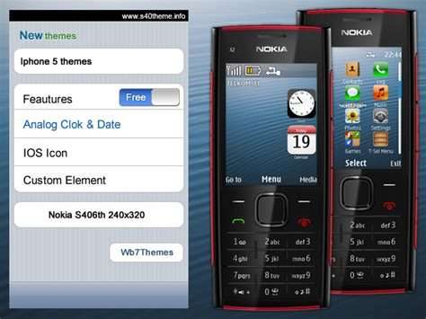 waptrick themes nokia x2 02 free games nokia x2 02 apps mobile9 free themes free html