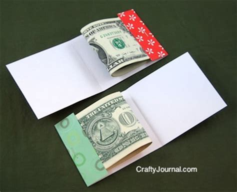 How Do They Make Paper Money - matchbook money gift
