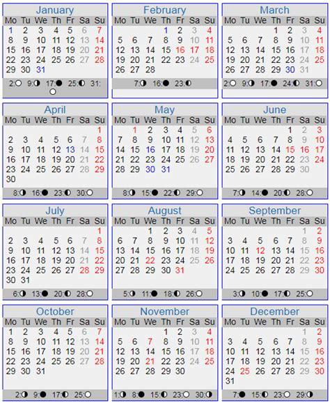 Calendar 2018 Malaysia Puasa Kalendar 2018 Jadual Cuti Dan Takwim Malaysia Paling