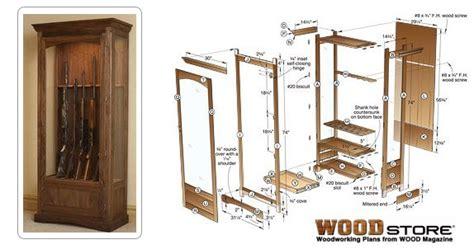 diy wood design shop woodworking plan keepsake box