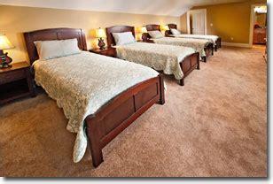 16 bedroom vacation rental 92 locust lane luxurious 16 bedroom 15268 find rentals
