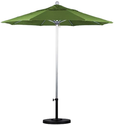 7 patio umbrella 7 9 patio umbrella