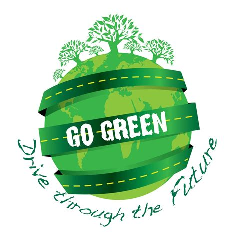 Go Green Save Our World go green to save our world 187 archive 187 kunjungan 1