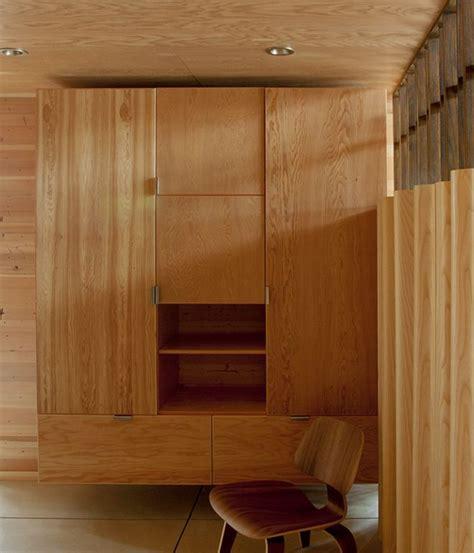 plywood wardrobe idea  plywood folding screen