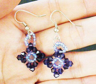 jewelry ideas for beginners 10 images about diy beading ideas patterns on