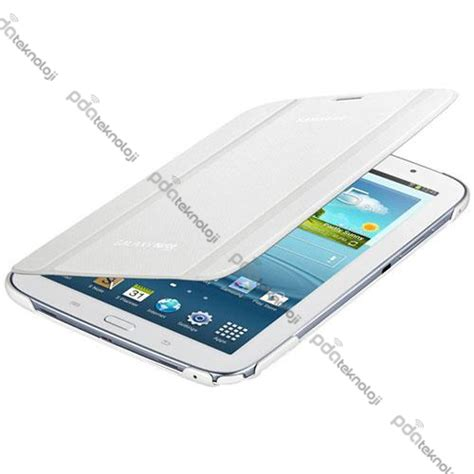 Book Cover N5100 Note 8 0 samsung galaxy note 8 0 n5100 bookcover orjinal k箟l箟f