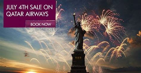 agoda qmiles qatar airways hotelpromobook com