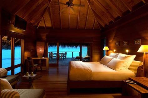 Amazing Bedroom Ideas 23 Amazing Bedrooms With A Panoramic View Of The Ocean Freshome Com