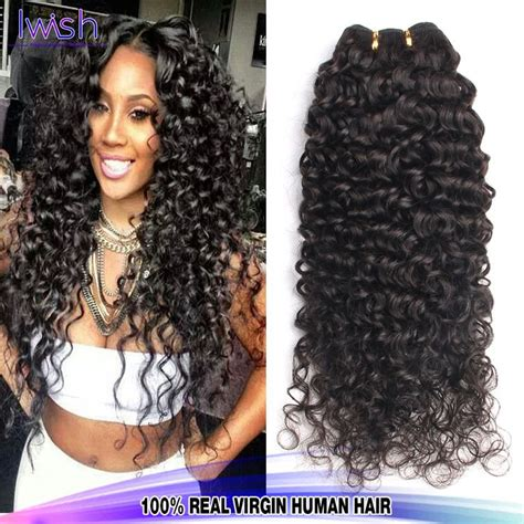 names of weave on hair styles in accra cheap hair weaves buy directly from china suppliers