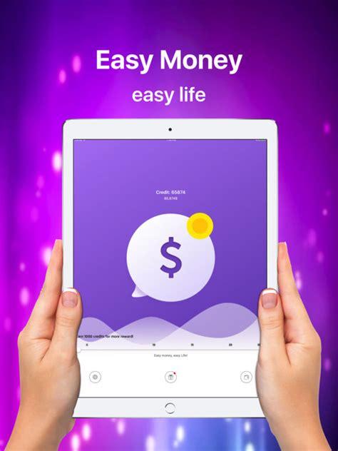 Easy Money Application App Shopper Out Easy Earning Money Business