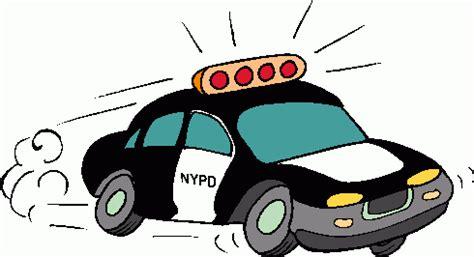 police car clip art clipart best