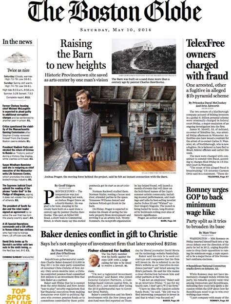 the latest boston news bostoncom boston globe