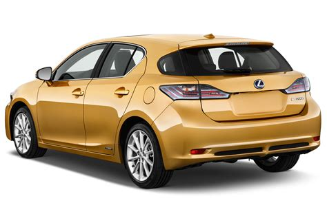 lexus hatchback 2015 2013 lexus ct 200h reviews and rating motor trend