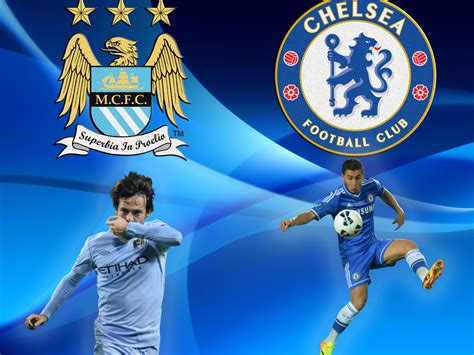 chelsea man city prediksi skor chelsea vs manchester city 6 april 2017