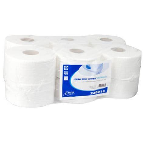 Colly Maxy Han Shop europroducts mini jumbo wc papier handdroger shop nl