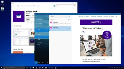 yahoo email won t open how to set up a yahoo email account in the mail app on
