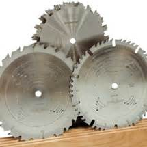 infinity saw blades wood cutting saws sawing tools infinity saw blades
