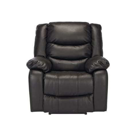 Argos Recliner Chairs Garden by Buy Collection Power Leather Recliner Chair