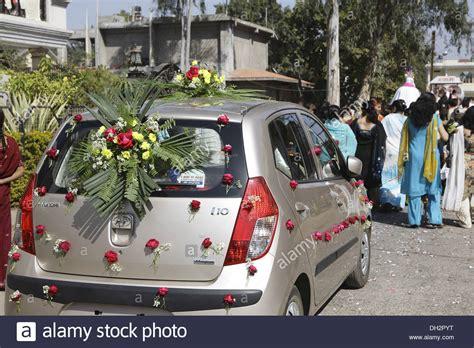 car decorations  wedding  india  decor curtain
