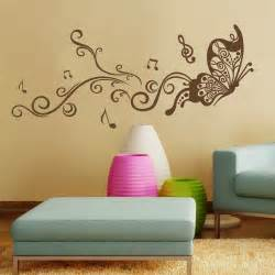 Drawing On Your Bedroom Wall by Bedroom Wall Drawings Www Imgkid The Image Kid Has It
