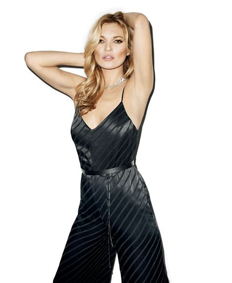 Kate Moss For Topshop A Closer Look At The Chiffon One Shoulder Dress And Halter Mini by 14 Best Kate Moss Topshop At Shopbazaar Images On
