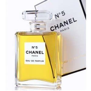 Harga Chanel Gabrielle Perfume fakta unik dan menarik seputar parfum ng boranan boranan