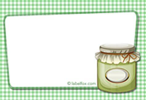 Word Vorlage Etiketten 70x36 Gratis Marmeladen Etiketten Als Word Vorlage Zum Labelfox