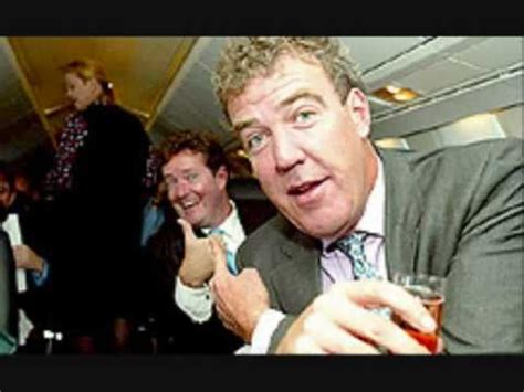 clarkson punches piers clarkson punching peirs