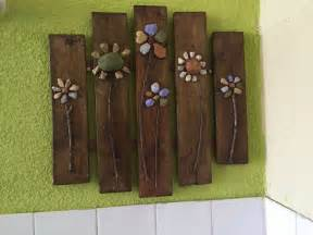 home decor made from pallets pallet wall decor pallet ideas 1001 pallets