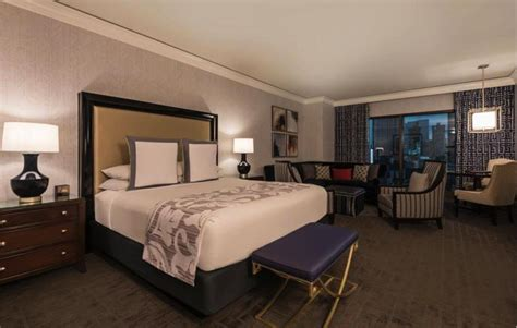 augustus tower room caesars palace prestigious 2017 forbes awards awarded to caesars palace the cromwell and restaurant savoy