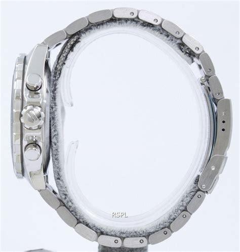 Tag Heuer Formula 1 Caz1011 Ba0842 tag heuer formula 1 chronograph quartz tachymeter caz1011
