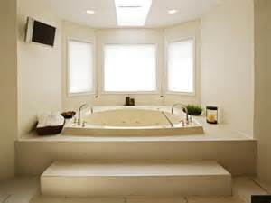 bathrooms with luxury features bathroom design choose