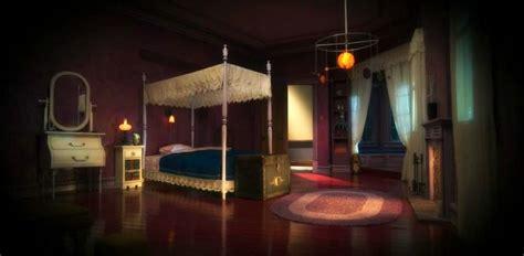 coraline bedroom coraline set coraline s other bedroom the entire film
